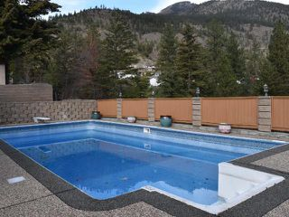 Photo 18: 827 EAGLESON Crescent in : Lillooet House for sale (South West)  : MLS®# 148748