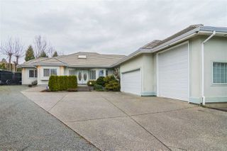 "Photo 2: 15299 57 Avenue in Surrey: Sullivan Station House for sale in ""Sullivan Station"" : MLS®# R2328454"
