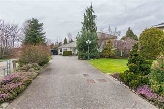 "Main Photo: 15299 57 Avenue in Surrey: Sullivan Station House for sale in ""Sullivan Station"" : MLS®# R2328454"