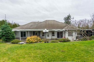 "Photo 18: 15299 57 Avenue in Surrey: Sullivan Station House for sale in ""Sullivan Station"" : MLS®# R2328454"