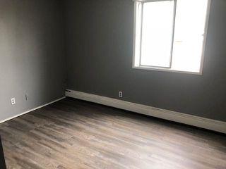 Photo 5: 202 10432 76 Avenue in Edmonton: Zone 15 Condo for sale : MLS®# E4138737