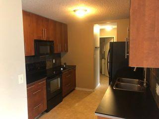 Main Photo: 202 10432 76 Avenue in Edmonton: Zone 15 Condo for sale : MLS®# E4138737