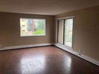 Photo 2: 202 10432 76 Avenue in Edmonton: Zone 15 Condo for sale : MLS®# E4138737