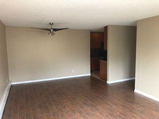 Photo 3: 202 10432 76 Avenue in Edmonton: Zone 15 Condo for sale : MLS®# E4138737