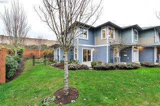 Photo 19: 680 Strandlund Avenue in VICTORIA: La Mill Hill Townhouse for sale (Langford)  : MLS®# 404354