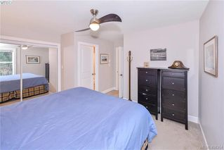 Photo 15: 680 Strandlund Ave in VICTORIA: La Mill Hill Row/Townhouse for sale (Langford)  : MLS®# 803440