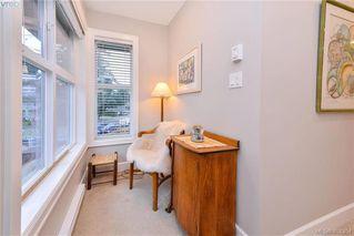 Photo 17: 680 Strandlund Avenue in VICTORIA: La Mill Hill Townhouse for sale (Langford)  : MLS®# 404354