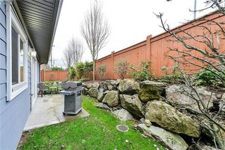 Photo 21: 680 Strandlund Ave in VICTORIA: La Mill Hill Row/Townhouse for sale (Langford)  : MLS®# 803440