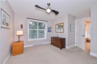 Photo 12: 680 Strandlund Ave in VICTORIA: La Mill Hill Row/Townhouse for sale (Langford)  : MLS®# 803440