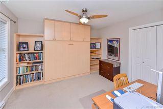 Photo 18: 680 Strandlund Avenue in VICTORIA: La Mill Hill Townhouse for sale (Langford)  : MLS®# 404354