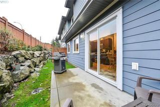 Photo 20: 680 Strandlund Ave in VICTORIA: La Mill Hill Row/Townhouse for sale (Langford)  : MLS®# 803440