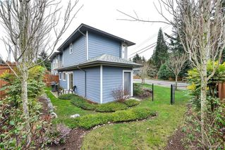Photo 22: 680 Strandlund Ave in VICTORIA: La Mill Hill Row/Townhouse for sale (Langford)  : MLS®# 803440