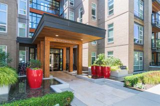 Main Photo: 112 3479 WESBROOK Mall in Vancouver: University VW Condo for sale (Vancouver West)  : MLS®# R2329847