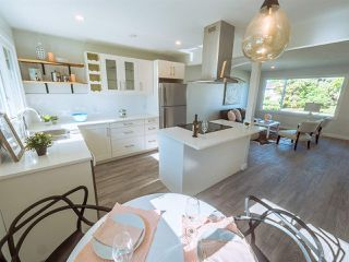 Main Photo: 5311 114B Street in Edmonton: Zone 15 House for sale : MLS®# E4139732
