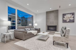 Main Photo: 231 E 27TH Street in North Vancouver: Upper Lonsdale House for sale : MLS®# R2332715