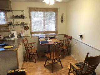 Photo 3: 10348 108 Avenue: Westlock House for sale : MLS®# E4140483