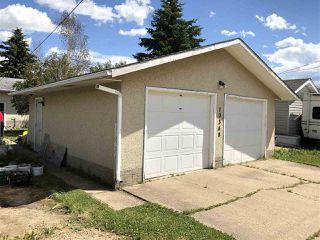 Photo 21: 10348 108 Avenue: Westlock House for sale : MLS®# E4140483