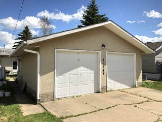 Photo 22: 10348 108 Avenue: Westlock House for sale : MLS®# E4140483