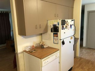 Photo 6: 10348 108 Avenue: Westlock House for sale : MLS®# E4140483