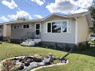 Photo 1: 10348 108 Avenue: Westlock House for sale : MLS®# E4140483