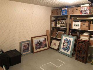 Photo 14: 10348 108 Avenue: Westlock House for sale : MLS®# E4140483