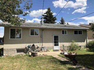 Photo 19: 10348 108 Avenue: Westlock House for sale : MLS®# E4140483