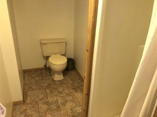 Photo 13: 10348 108 Avenue: Westlock House for sale : MLS®# E4140483