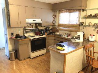 Photo 2: 10348 108 Avenue: Westlock House for sale : MLS®# E4140483