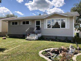 Photo 20: 10348 108 Avenue: Westlock House for sale : MLS®# E4140483