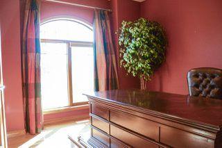 Photo 7: 15 BRIARWOOD Way: Stony Plain House for sale : MLS®# E4140737