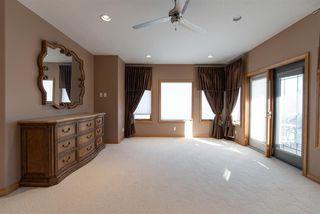 Photo 16: 15 BRIARWOOD Way: Stony Plain House for sale : MLS®# E4140737