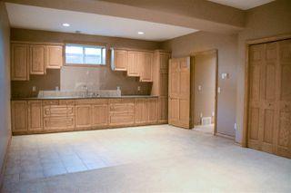 Photo 21: 15 BRIARWOOD Way: Stony Plain House for sale : MLS®# E4140737