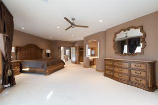 Photo 15: 15 BRIARWOOD Way: Stony Plain House for sale : MLS®# E4140737