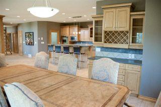 Photo 12: 15 BRIARWOOD Way: Stony Plain House for sale : MLS®# E4140737
