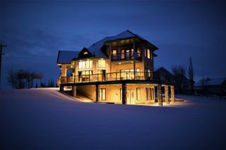 Photo 25: 15 BRIARWOOD Way: Stony Plain House for sale : MLS®# E4140737