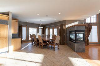 Photo 11: 15 BRIARWOOD Way: Stony Plain House for sale : MLS®# E4140737