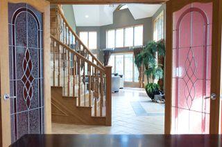Photo 6: 15 BRIARWOOD Way: Stony Plain House for sale : MLS®# E4140737