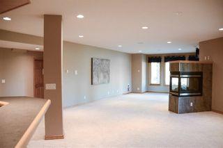 Photo 20: 15 BRIARWOOD Way: Stony Plain House for sale : MLS®# E4140737