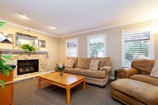 """Photo 6: 10684 158 Street in Surrey: Fraser Heights House for sale in """"Fraser Woods"""" (North Surrey)  : MLS®# R2333900"""
