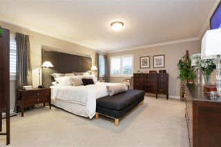 """Photo 13: 10684 158 Street in Surrey: Fraser Heights House for sale in """"Fraser Woods"""" (North Surrey)  : MLS®# R2333900"""