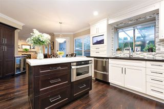 """Photo 12: 10684 158 Street in Surrey: Fraser Heights House for sale in """"Fraser Woods"""" (North Surrey)  : MLS®# R2333900"""