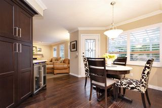 """Photo 9: 10684 158 Street in Surrey: Fraser Heights House for sale in """"Fraser Woods"""" (North Surrey)  : MLS®# R2333900"""