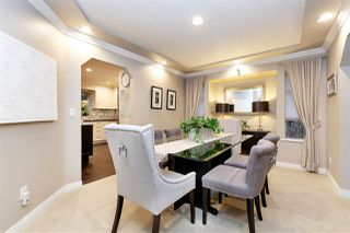 """Photo 5: 10684 158 Street in Surrey: Fraser Heights House for sale in """"Fraser Woods"""" (North Surrey)  : MLS®# R2333900"""