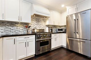 """Photo 11: 10684 158 Street in Surrey: Fraser Heights House for sale in """"Fraser Woods"""" (North Surrey)  : MLS®# R2333900"""