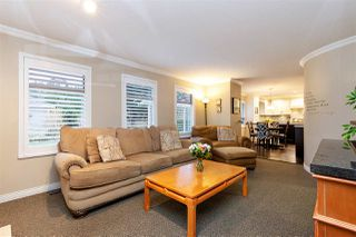 """Photo 8: 10684 158 Street in Surrey: Fraser Heights House for sale in """"Fraser Woods"""" (North Surrey)  : MLS®# R2333900"""