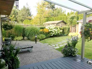 """Photo 20: 10684 158 Street in Surrey: Fraser Heights House for sale in """"Fraser Woods"""" (North Surrey)  : MLS®# R2333900"""
