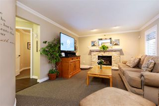 """Photo 7: 10684 158 Street in Surrey: Fraser Heights House for sale in """"Fraser Woods"""" (North Surrey)  : MLS®# R2333900"""