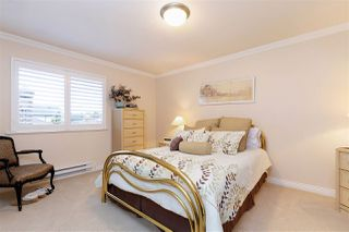 """Photo 16: 10684 158 Street in Surrey: Fraser Heights House for sale in """"Fraser Woods"""" (North Surrey)  : MLS®# R2333900"""