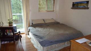 "Photo 12: 6 2401 MAMQUAM Road in Squamish: Garibaldi Highlands Townhouse for sale in ""HIGHLAND GLEN"" : MLS®# R2334683"