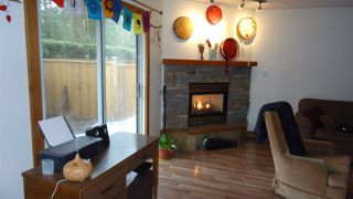 "Photo 4: 6 2401 MAMQUAM Road in Squamish: Garibaldi Highlands Townhouse for sale in ""HIGHLAND GLEN"" : MLS®# R2334683"